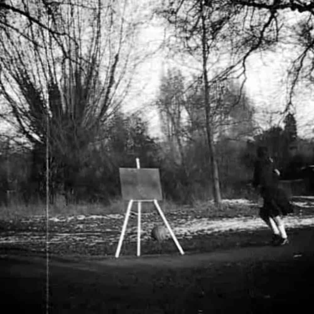 09.02.26 - Speedy tennis balls - Science from the Sporran