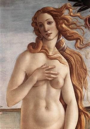 naked italian women
