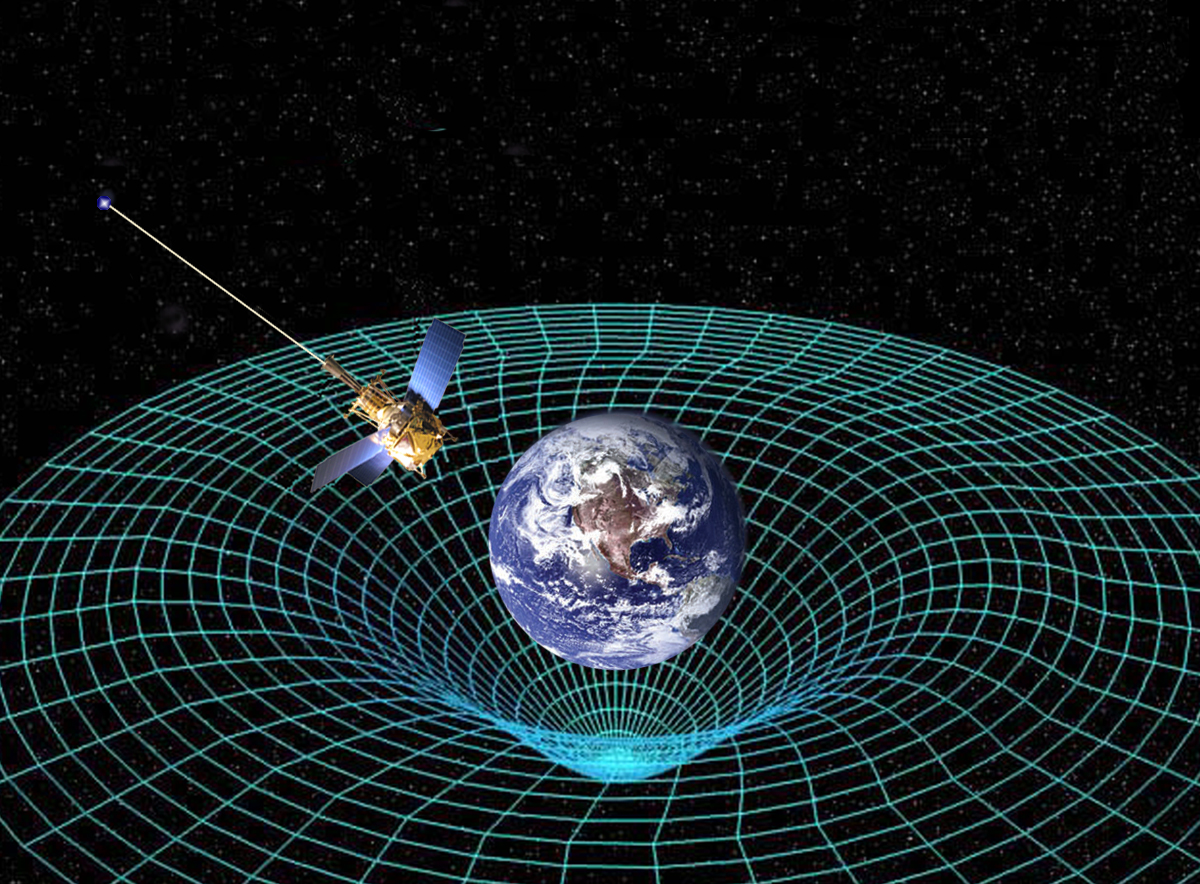 an analysis of the earths atmosphere is in continuous motion