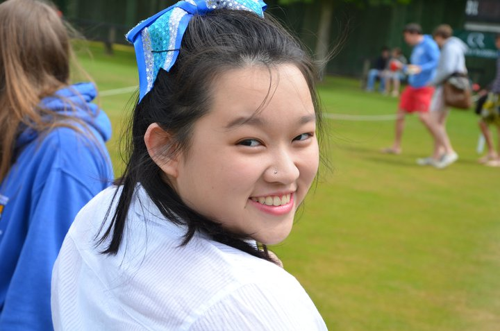 Elena Teh's picture