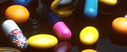 Pills_painkillers