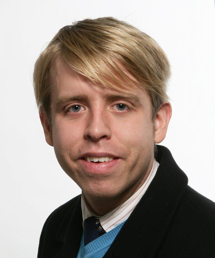 Anders Aufderhorst-Roberts's picture