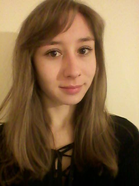Sophie Prosolek's picture