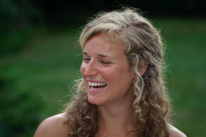 Lauren Nadler's picture