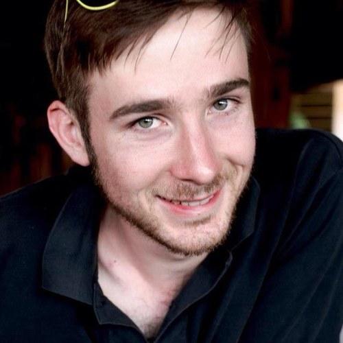 Matt Burnett's picture