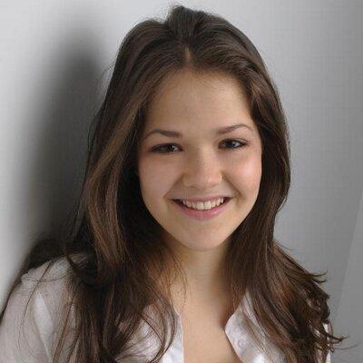 Julia Turan's picture