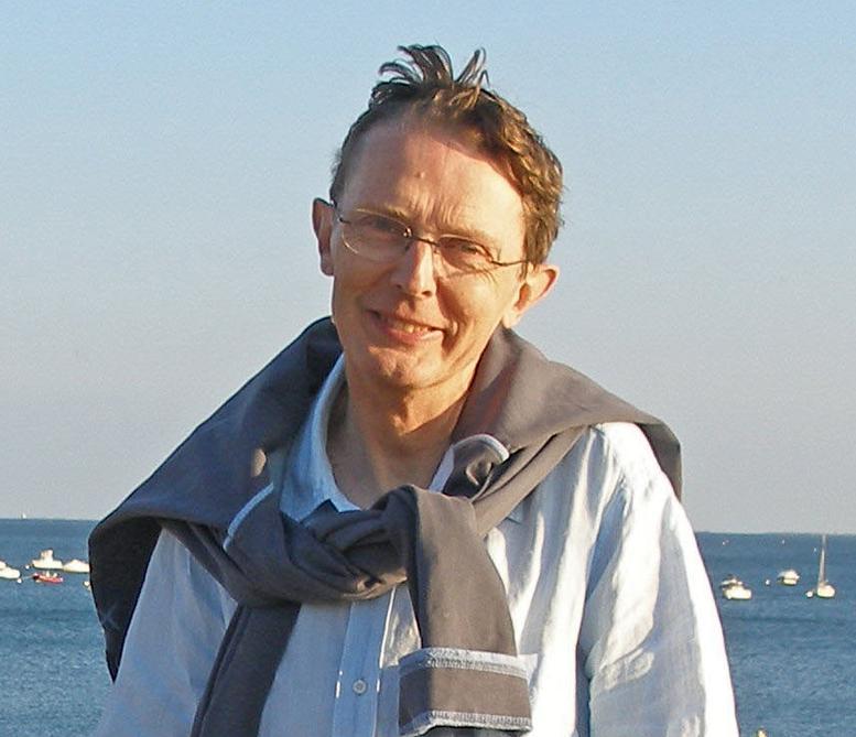 Philip Strange's picture