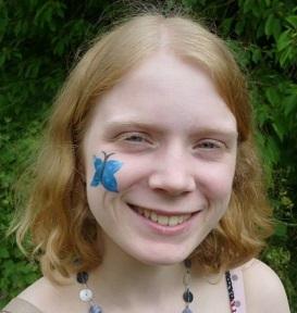 Rachel Crosby's picture
