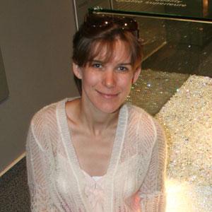 Sabina Michnowicz's picture