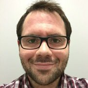 Tom O'Hanlon's picture