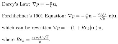 Maths_equations