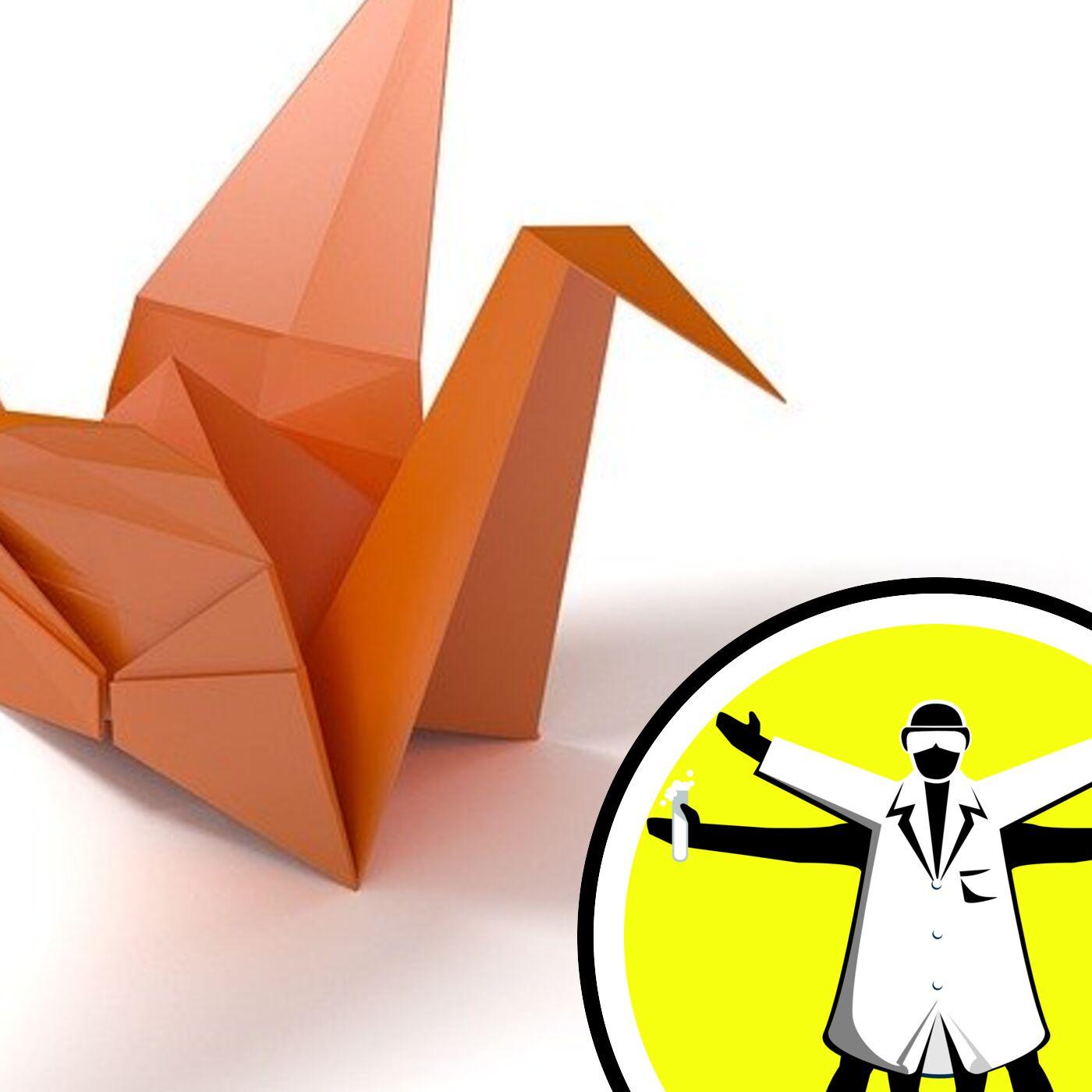 Crisp Packet Keyrings | Enterprise ideas, Keyrings, Diy keyring | 1400x1400