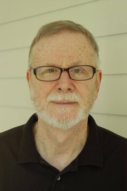 John Gamel's picture
