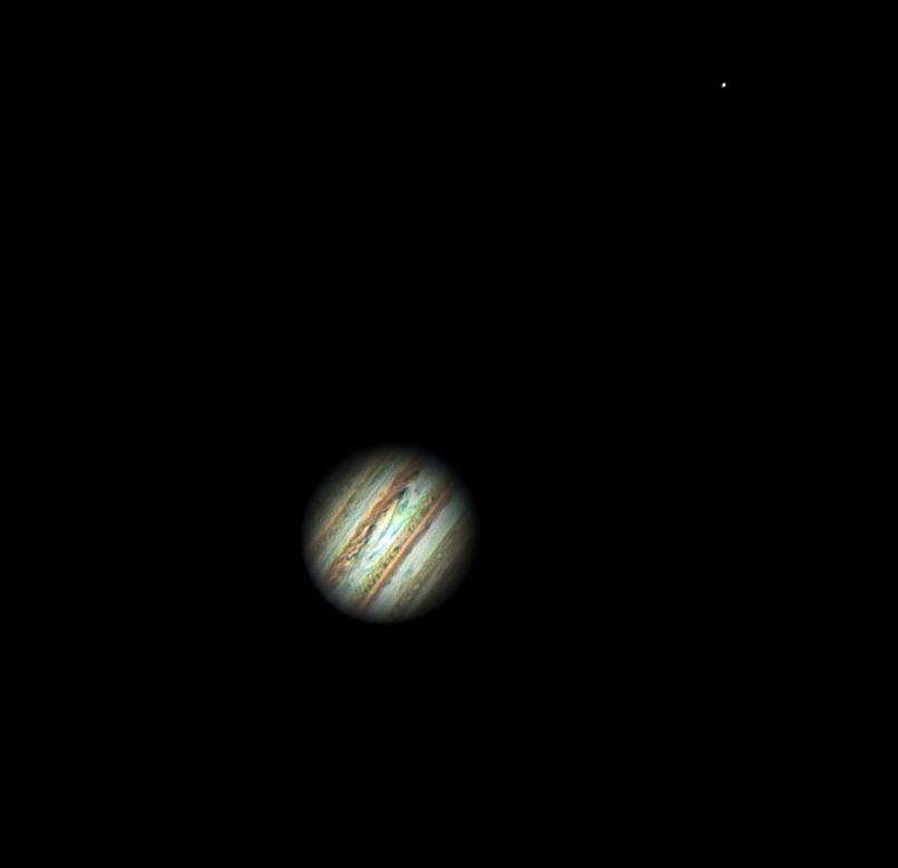 planet jupiter the greatist - photo #40
