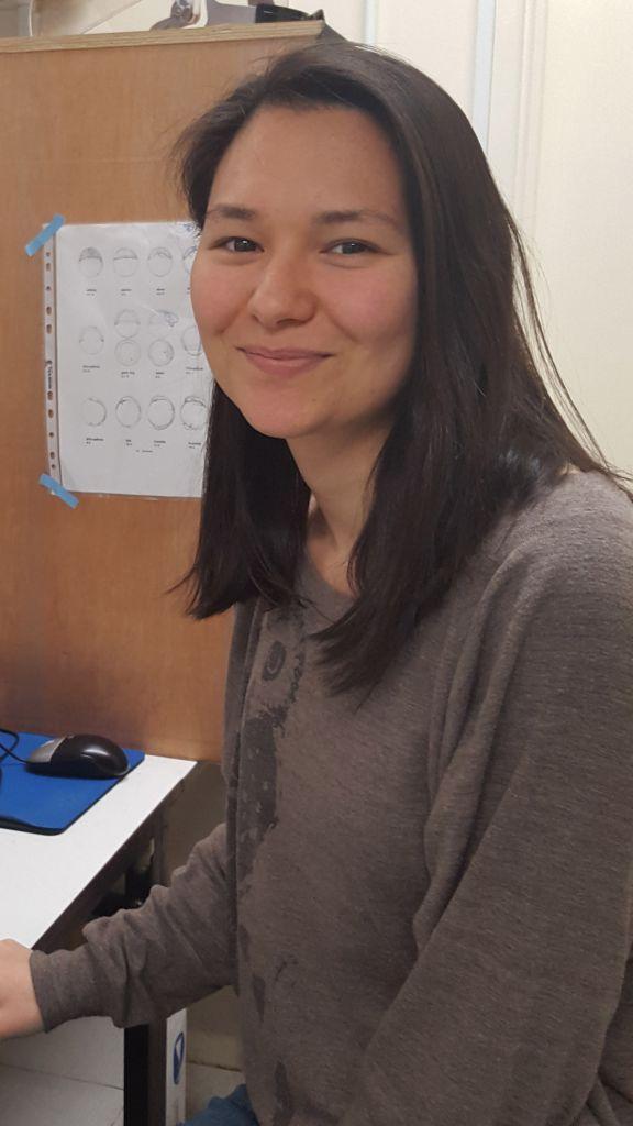 Marcia Kishida's picture