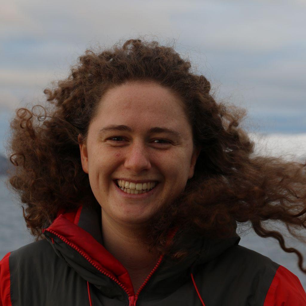 Hannah Laeverenz Schlogelhofer's picture