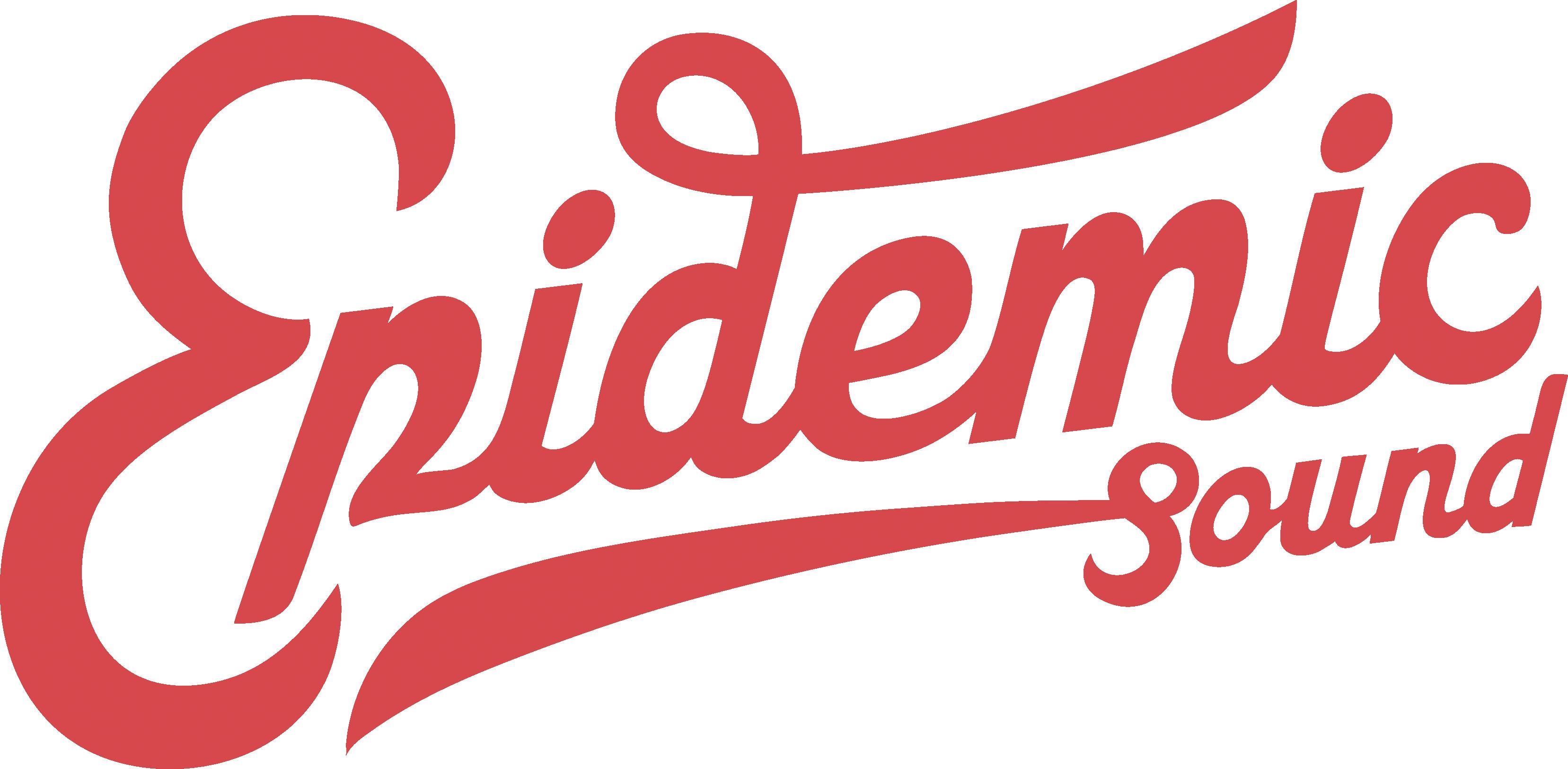 Epidemic logo