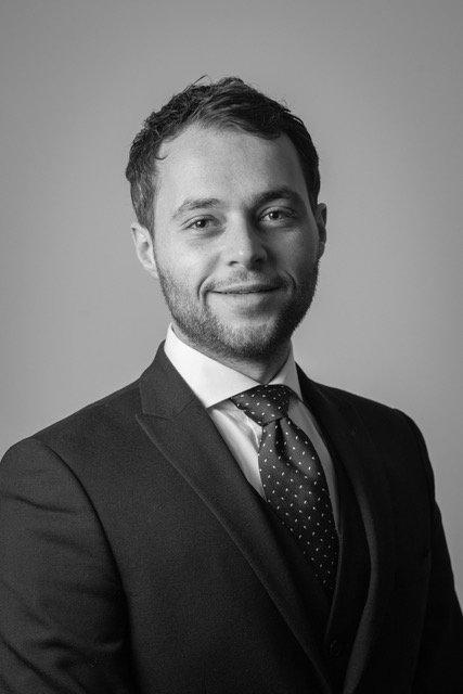 Hakim Yadi's picture