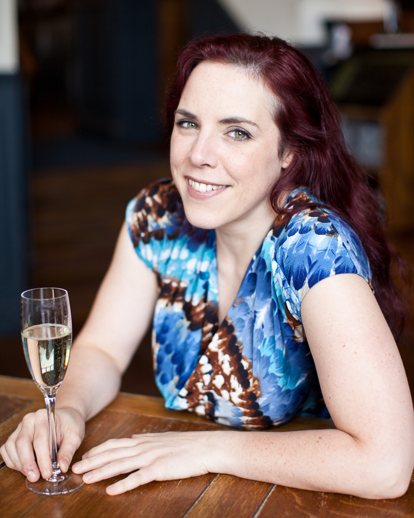 Kat Arney's picture