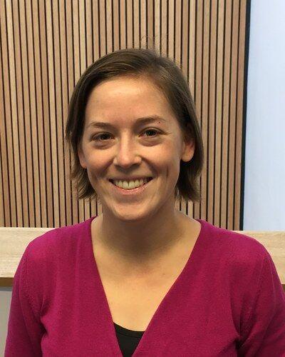 Christiane Kienl's picture