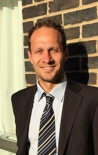 Robert Krakow's picture