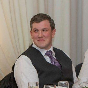 Adam Murphy's picture