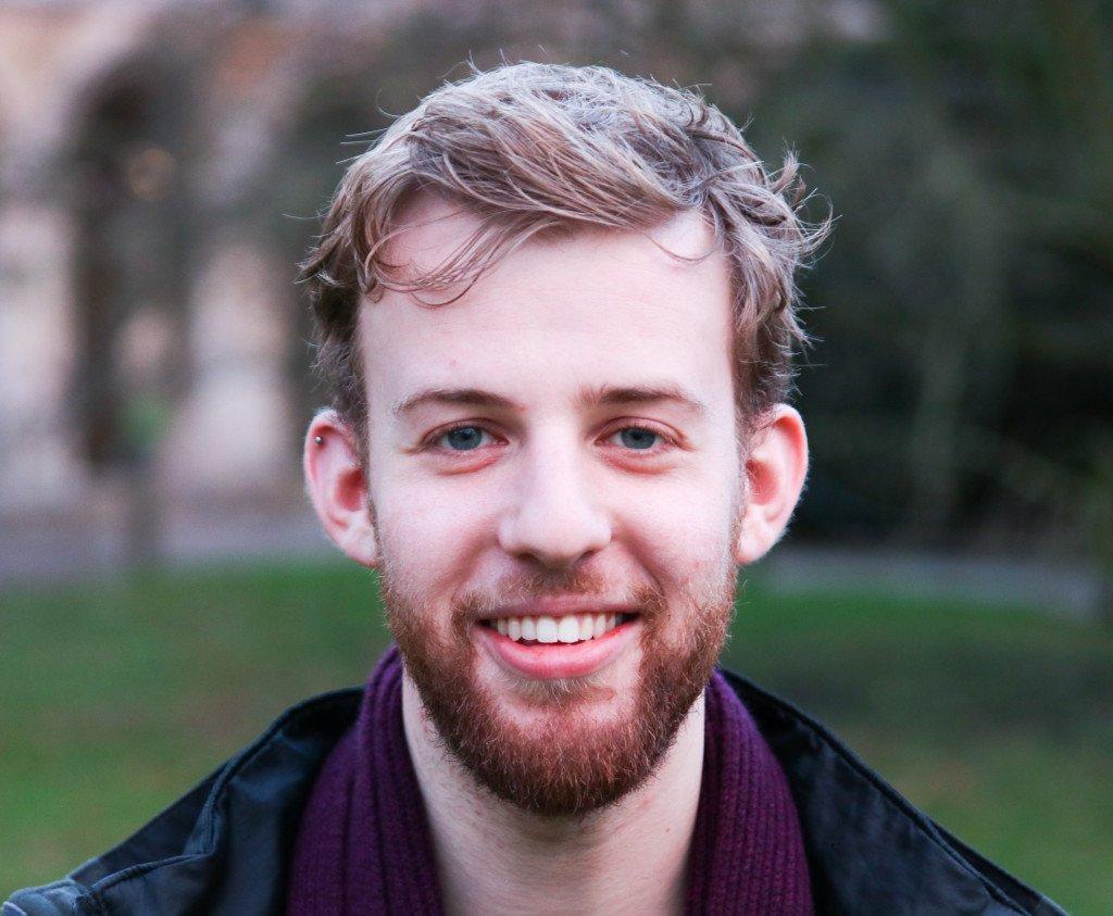 Phil Sansom's picture