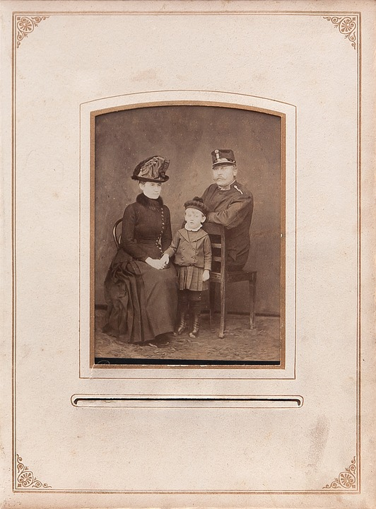 FAMILY_19thCENTURY