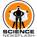 Naked Scientists Science News Articles