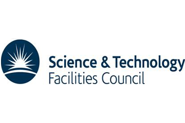 The STFC - Science and Technology Facilities Council