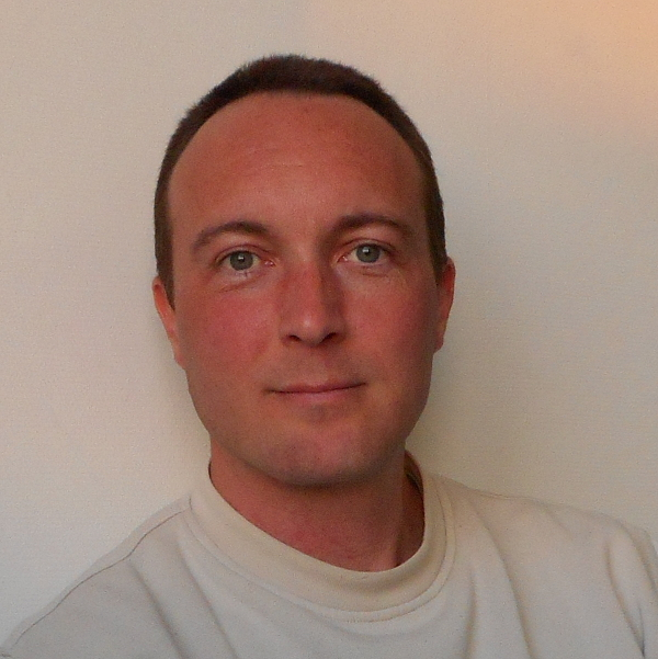 Wim Hordijk's picture