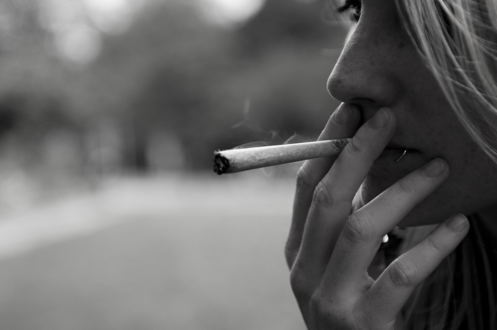 Does cannabis cause schizophrenia?