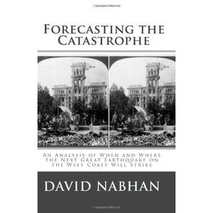 Forecasting the Catastrophe