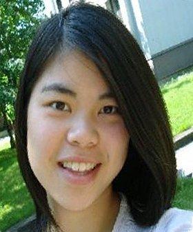 Fanny Yuen's picture