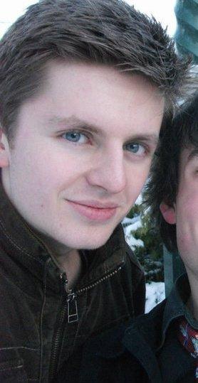 Adam Drew's picture