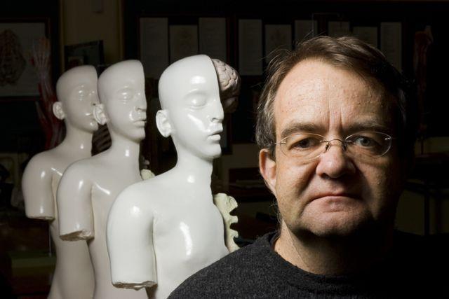 Paul Trotman's picture