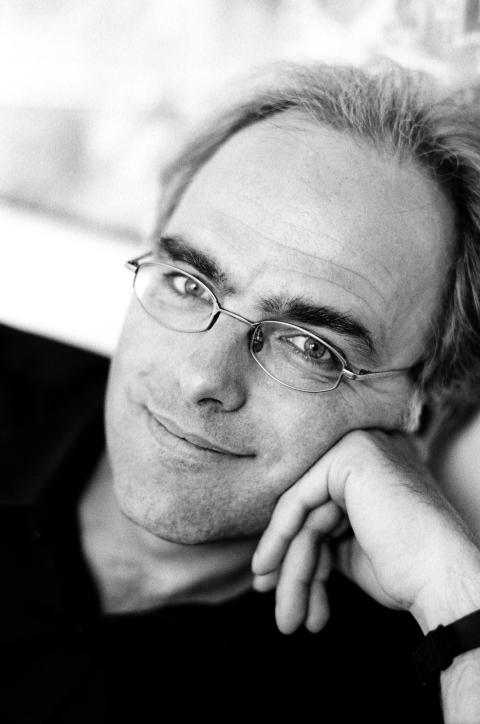Reto Schneider's picture