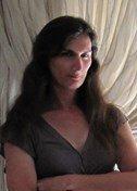 Rachael DeLeon's picture