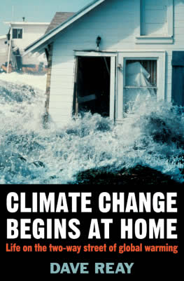 Climate_change_begins_at_home_cover