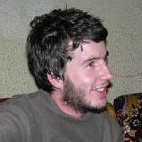Derek Thorne's picture