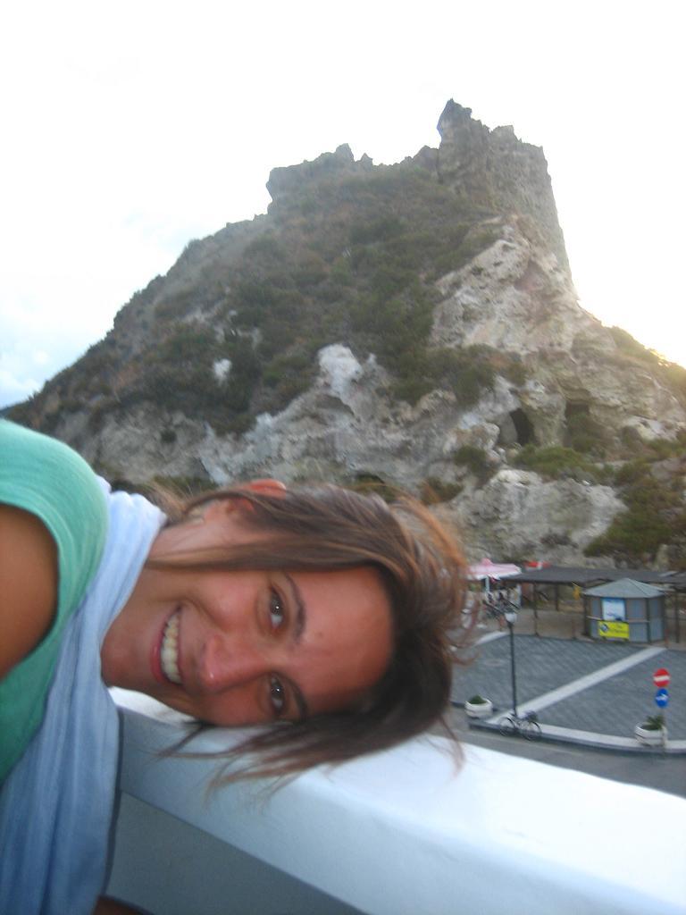 Emma Gatti's picture