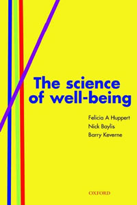 Science_of_well_being_cover