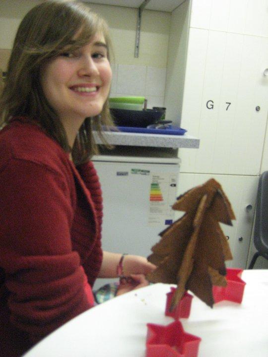 Sara Sjosten's picture