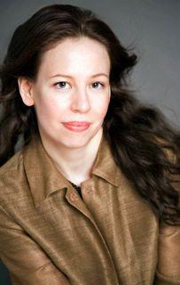 Jena Pincott's picture