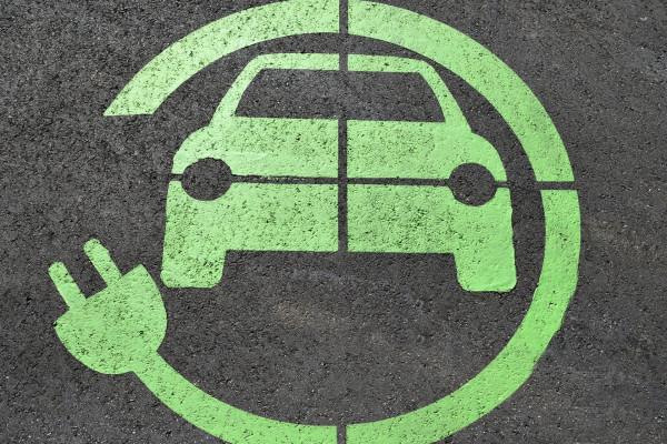 ELECTRIC CARS ZERO EMISSIONS