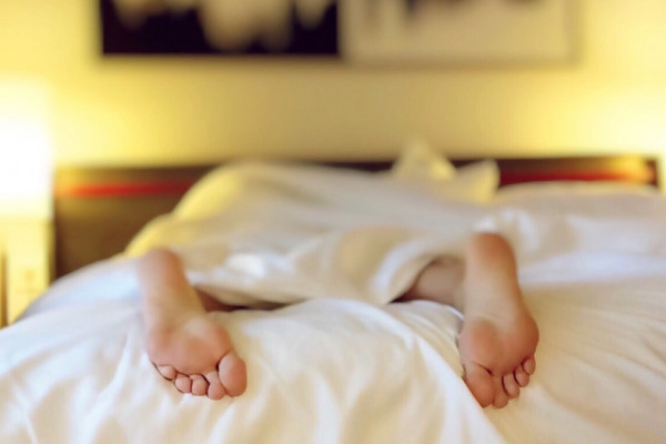 Scientists still have much to learn about the underlying circuitry that triggers the onset of sleep.