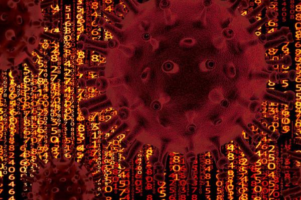 Was the covid-19 coronavirus man-made?