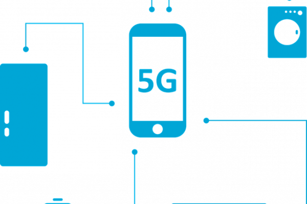 5th generation communications networks (5G) will be considerably faster than their predecessors