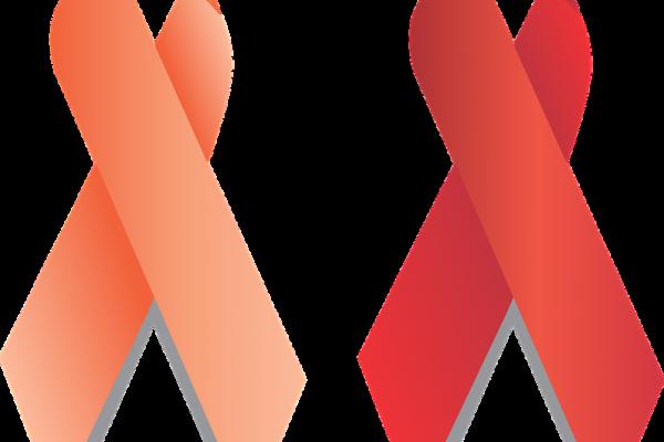 HIV_AWARENESS