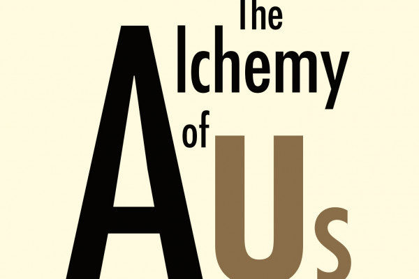 Alchemy of Us